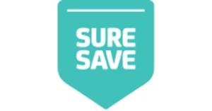 SureSave