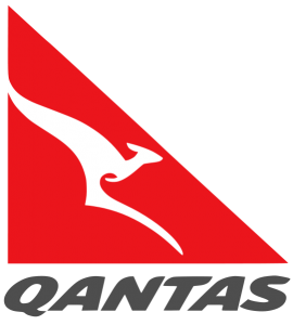 qantas-logo-270x300