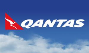 qantas_1
