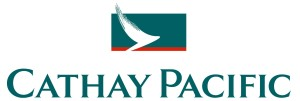 SJW Cathay Pacific Logo 2