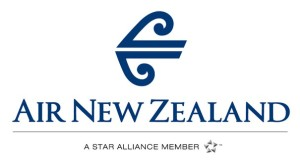 air_new_zealand-logo