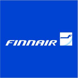 finnair 81 logo
