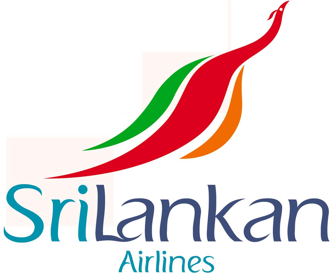 Airline Logos Png c Sri Lankan Airlines Logo