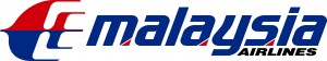 malaysia-airline-logo-1